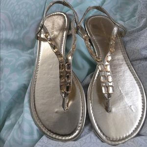 Women's Montego Bay Sandals size 11